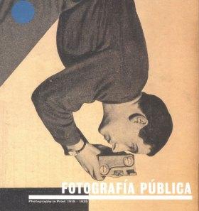 fotographia1