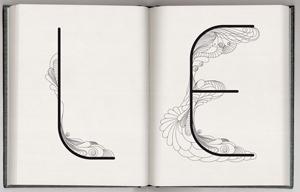 05_font