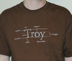 troy-shirt-cropped1