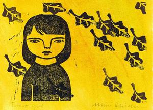 Mimi-Kirchner-forest-girl-6292_LRG
